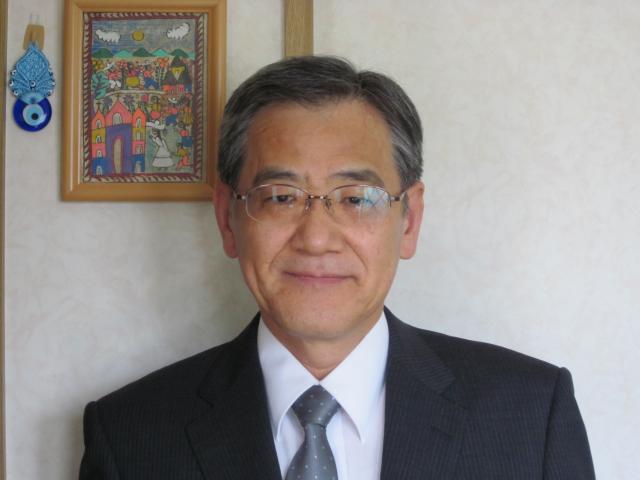 画像: 中山昭男税理士事務所(愛知県豊橋市井原町122番地1)