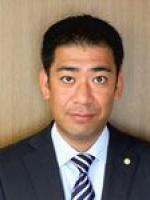 画像: 坂本貴志税理士事務所(愛知県名古屋市中村区則武2-3-2サン・オフィス名古屋661号)