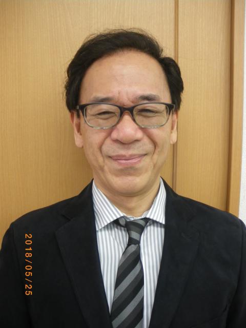 画像: 二本松税理士事務所(広島県広島市南区 段原南2丁目12番2号)