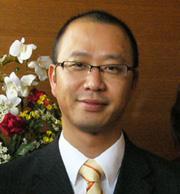 画像: ジーフロー税理士法人(愛知県東海市荒尾町下平井73)
