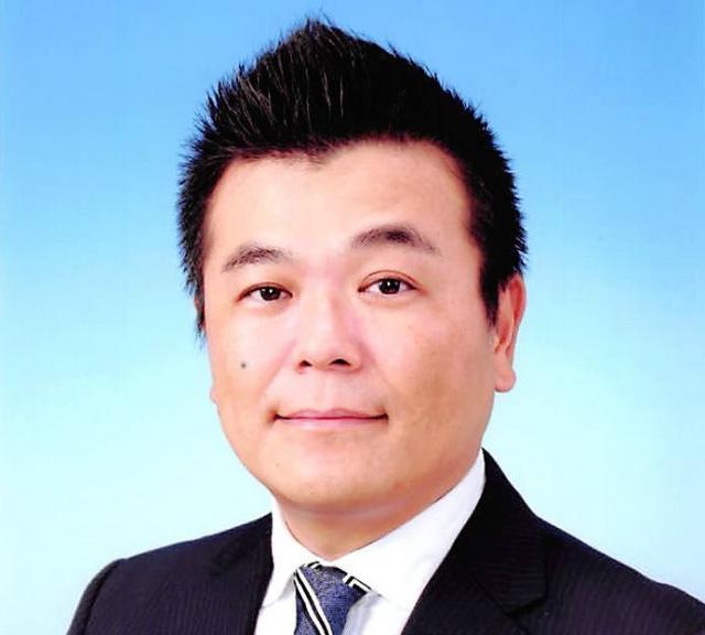 画像: 村上知志税理士事務所(東京都港区芝浦2-13-6 田町センチュリーマンション201)