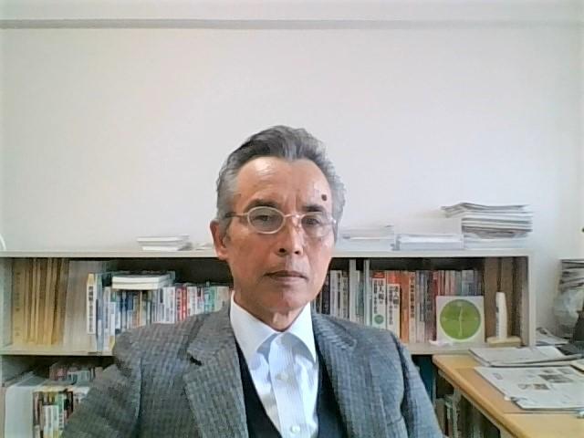 画像: 松本税理士事務所(大阪府枚方市南楠葉1-22-3ハマハイツ413号室)