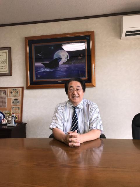 画像: 寺田政行税理士事務所(静岡県静岡市駿河区曲金4-13-32)