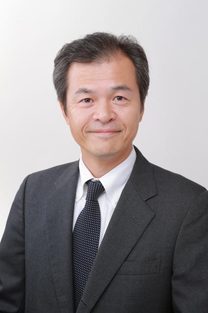画像: 林哲也税理士事務所(神奈川県大和市中央林間1-19-22)