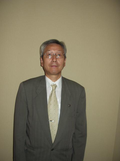 画像: 野村竹志税理士事務所(東京都国立市富士見台4-1-11)