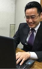 画像: 安田幸司税理士事務所(愛知県名古屋市中村区名駅南1-19-29 ピコナレッジビル2階)