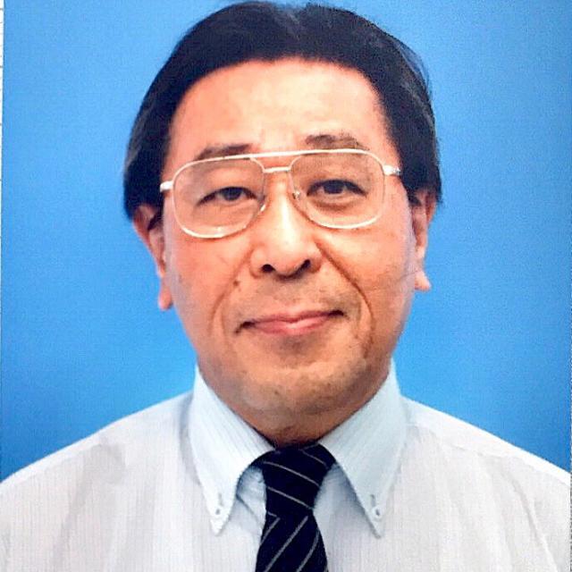 画像: 田中道夫税理士事務所(富山県富山市宝町2-2-1 ライフイン田中ビル2階)