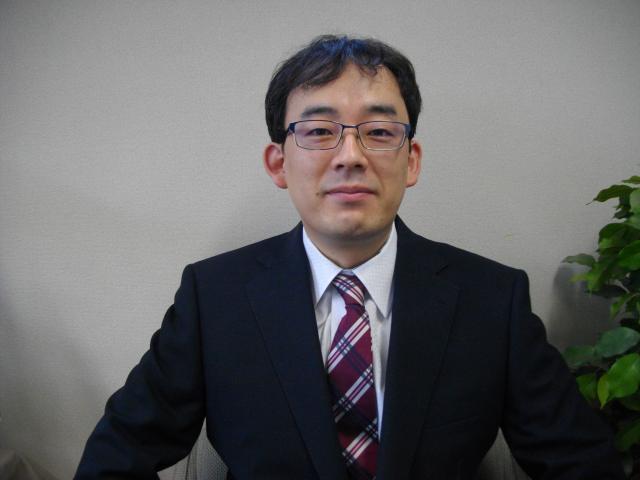 画像: 税理士法人高松経理事務所(広島県広島市南区段原4-1-8高松ビル 2F)