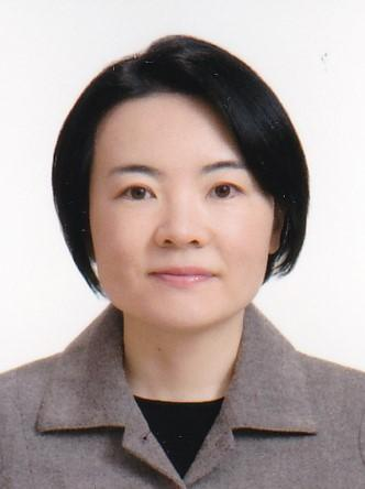 画像: 太田智子税理士事務所(東京都杉並区高井戸東2-29-23-1110)