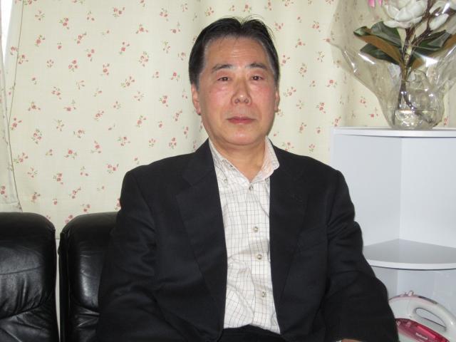 画像: 砂金(いさご)雄二税理士事務所(東京都渋谷区代々木2ー23―1―861ニューステートメナー)