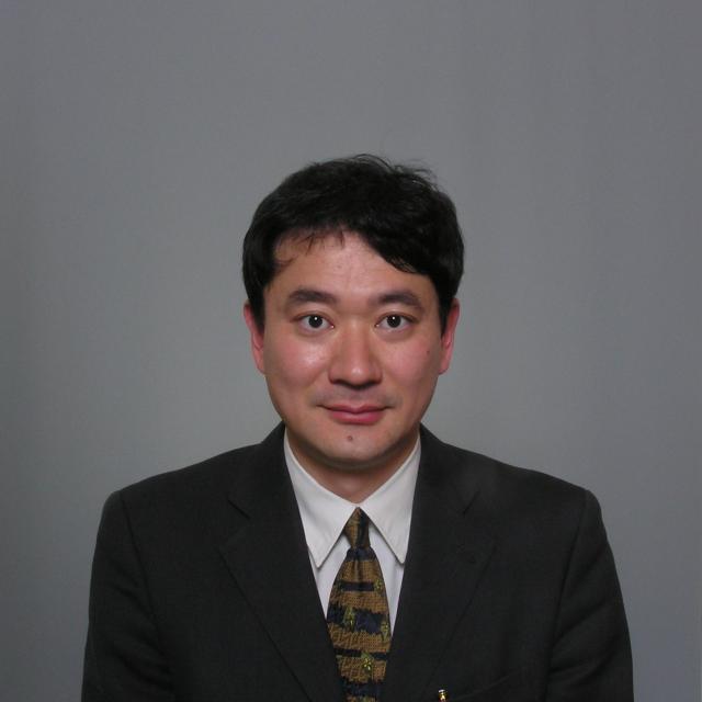 画像: 税理士法人 八稜(石川県金沢市西念4-24-30 金沢MGビル4F)