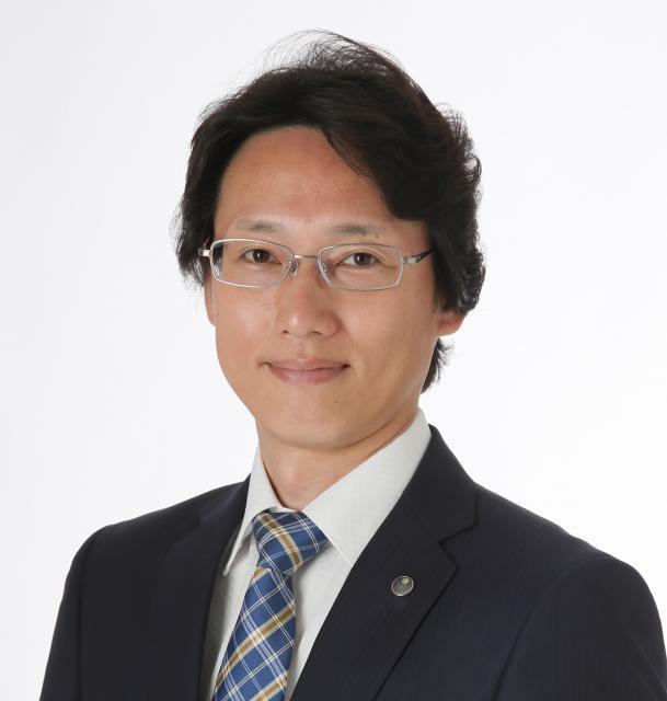 画像: 税理士法人AI(奈良県奈良市法華寺町50-5こも川ビル1F)
