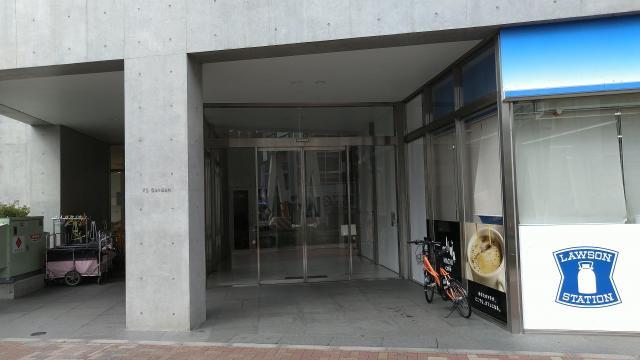 画像: 加納税務会計事務所(東京都中野区本町2-1-8 YS Garden309)