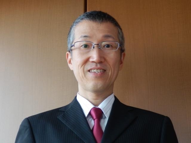 画像: 小林芳弘税理士事務所(香川県高松市伏石町2107番地5)