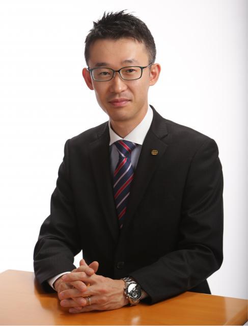 画像: 齊藤公認会計士・税理士事務所(東京都品川区旗の台6丁目3番4号)