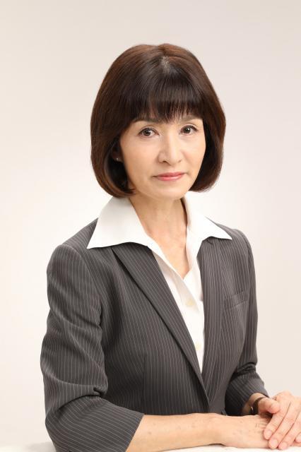 画像: 松永直子税理士事務所(神奈川県横浜市中区 根岸旭台37番地1S-405)