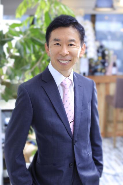 画像: 青山賢二税理士事務所(東京都武蔵野市吉祥 本町1丁目18番地3 サニーシティビル703)