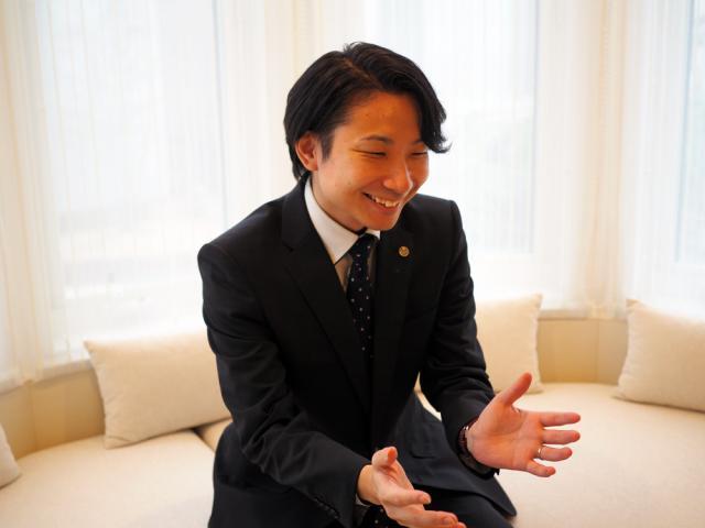 画像: わたなべ税理士事務所(滋賀県栗東市下鈎1627番地2)
