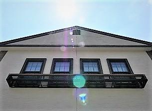 画像: 税理士田中雅幸事務所(愛知県名古屋市千種区 若水3丁目8番2号)