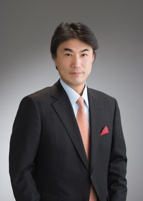 画像: うめもと会計事務所(東京都新宿区3-17-40目白ハイツ202)