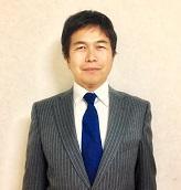 画像: 若原芳治税理士事務所(愛知県瀬戸市さつき台1丁目4番地 ピアオザワビル3階)