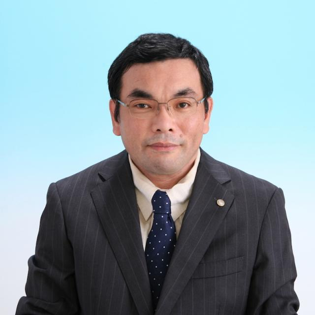 画像: 今井真人税理士事務所(愛知県岡崎市若松町字中根8番地13)