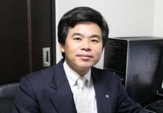 画像: 栗山貴志税理士事務所(東京都港区新橋6-5-4-325)