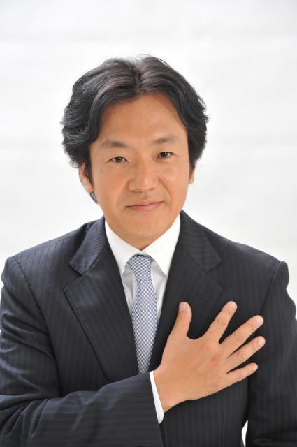 画像: アルファ税理士法人(東京都大田区大森北1-17-2大森センタービル4F)