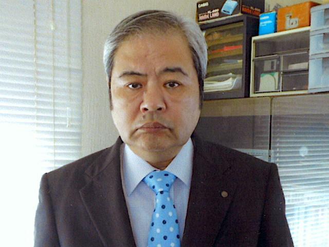 画像: 伊藤初男税理士事務所(静岡県浜松市中区 助信町29番23号)