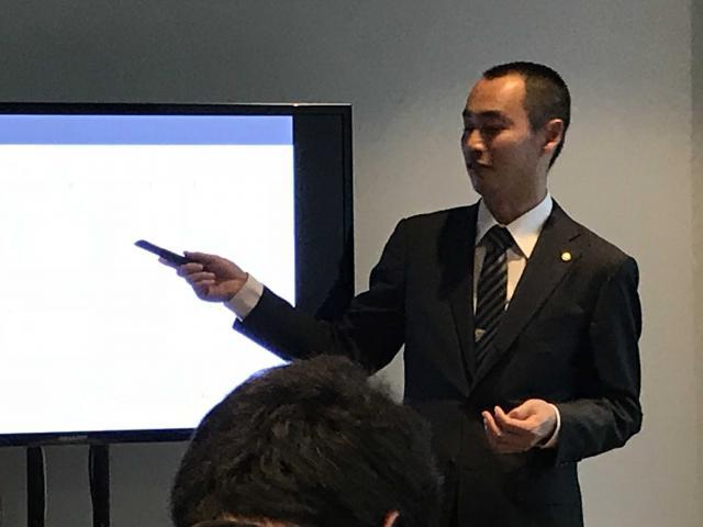 画像: 伊東修平税理士事務所(東京都板橋区向原2ー23−8ベルアネックス212号室)