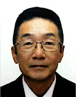 画像: 森下哲税理士事務所(愛知県名古屋市中区 錦3丁目14番22号宮木ビル2階)