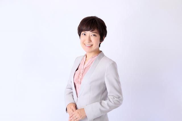 画像: 西藤友美子税理士事務所(千葉県柏市柏5丁目1番11号ゼネラルビル柏3B)