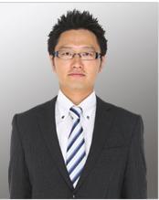 画像: 中央みらい会計事務所(埼玉県さいたま市中央区 上落合8丁目10番7号)