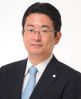 画像: Managemant LABO 経営会計事務所(マネジメント・ラボ)(東京都渋谷区東1-2-23 MA東ビル7F)