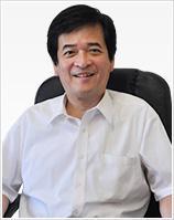 画像: 岡本喜之税理士事務所(和歌山県和歌山市新在家23-2)