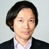 画像: 税理士法人としま会計(東京都豊島区南池袋3-18-34池袋シティハイツ208)
