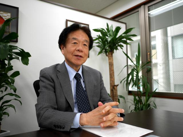 画像: 植﨑茂税理士事務所(東京都台東区東上野1丁目12番2号THE GATE UENO3階)