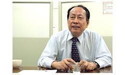 画像: 金沢公認会計士事務所(東京都豊島区豊島区東池袋1-47-5 松本ビル5階)