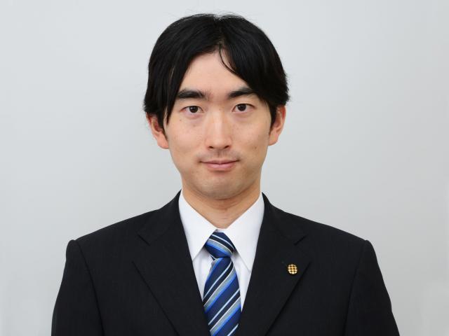画像: 税理士事務所SASGA(奈良県橿原市上品寺町364-6パリシェド21ビル)
