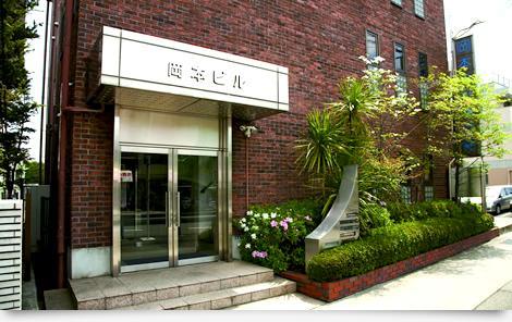 画像: 税理士法人岡本会計事務所(大阪府豊中市北条町2丁目6番3号)