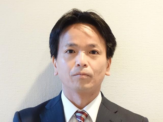 画像: 鴨下浩司税理士事務所(神奈川県横浜市栄区笠間3-34-10 apartments F2 205号室)