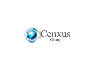 画像: 梶山貴規税理士事務所(Cenxus Group)(東京都港区赤坂1-12-32アーク森ビル30F私書箱604号)