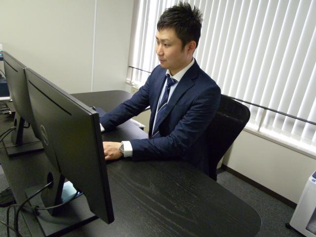画像: 税理士法人タックスサポート名古屋支社(愛知県名古屋市東区白壁1丁目45番地 白壁ビル706号)