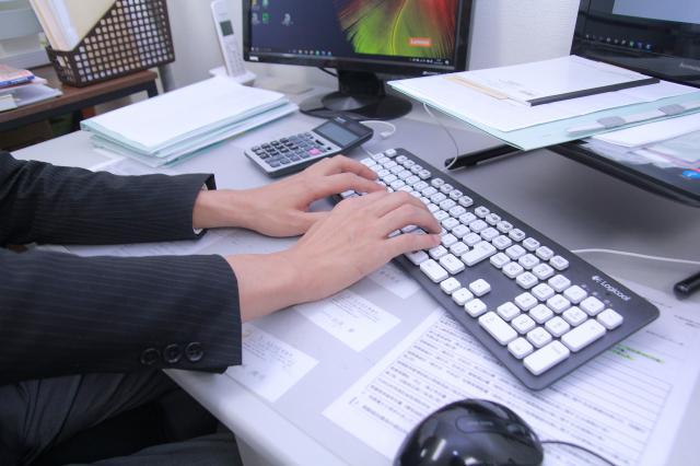 画像: ALMA会計事務所(大阪府大阪市西区 北堀江1丁目1番7号802号室)