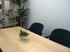 画像: 清水洋平税理士事務所(東京都世田谷区世田谷1-11-17ベルスリー世田谷 1F)