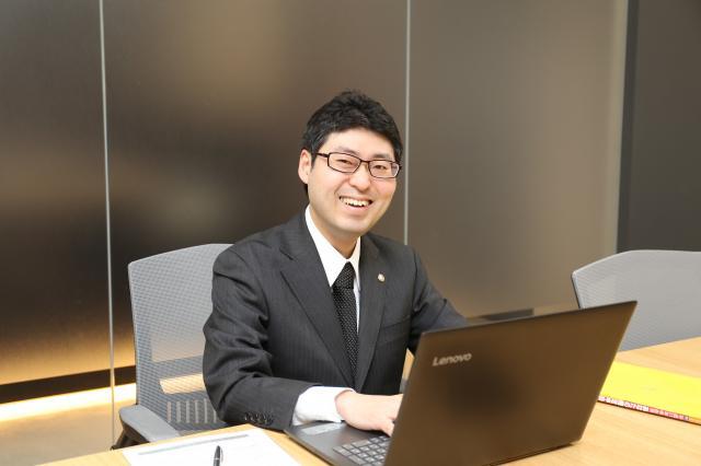 画像: 石田秀光税理士事務所(千葉県松戸市松戸1228-1 松戸ステーションビル5階)