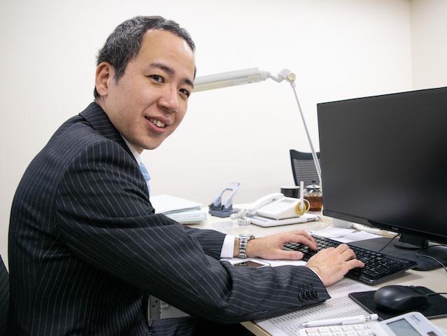 画像: 屋税理士事務所(東京都新宿区新宿5-9-12IDOshinjuku1階)
