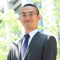 画像: くま税理士事務所(福岡県福岡市中央区 赤坂1丁目10番26号重松第5ビル601)