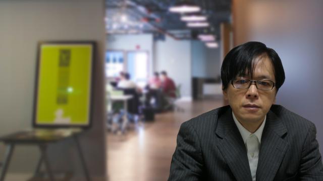 画像: 浅田剛男税理士事務所(東京都豊島区南池袋2-19-2ユニーブル南池袋502)