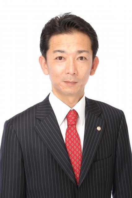 画像: 安藤一夫税理士事務所(愛知県名古屋市中村区竹橋町5番5号 さかえビル3階)